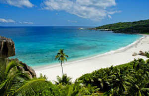 la-digue-seychelles-web