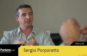 Sergio Porporatto