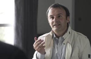 Rodolfo Negri
