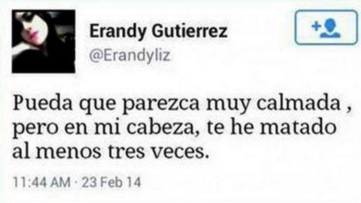 Anel-Erandy-amigas_mexicanas-mato_a_su_amiga_de_65_punaladas_CLAIMA20150708_0031_37