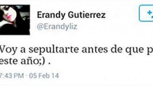 Erandy-Anel-amigas_mexicanas-fotos_publicadas_en_Facebook_CLAIMA20150708_0030_37