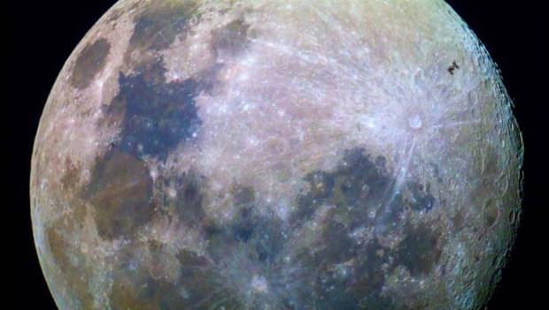 Estacion-Espacial-Internacional-Dylan-ODonnell_CLAIMA20150708_0050_37