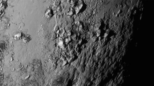 Imagen-Pluton-AFP_CLAIMA20150717_0295_38