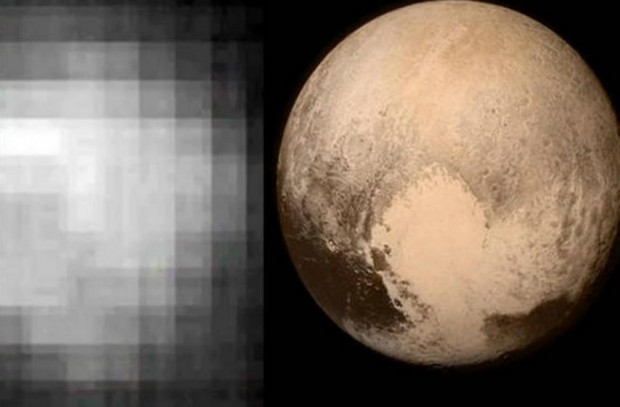 Pluton 01