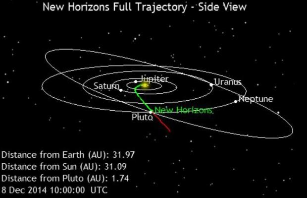 Pluton 04