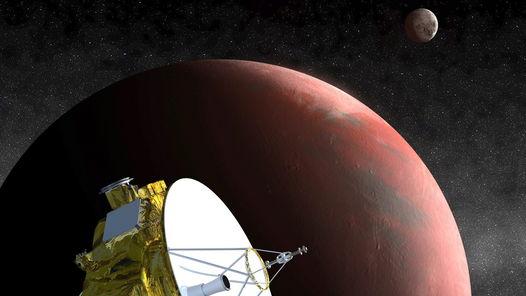 Pluton-New_Horizons-planetas-espacio_CLAIMA20150716_0165_44
