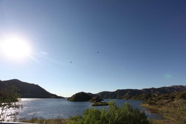 Lago-Nogoli-1024x682