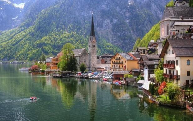 FotoGoogle_Austria