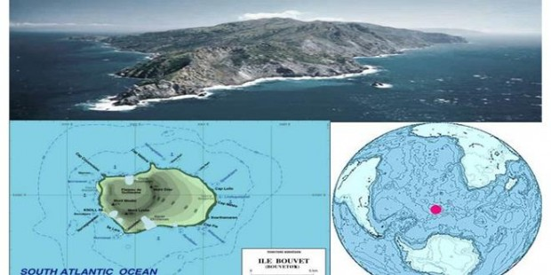 Bouvet-Island-Copy