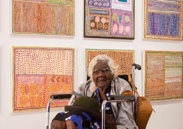 artista-105-anos2
