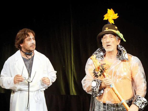 04-Alberto_Rodriguez_Saa-La-Pedrera-Actor