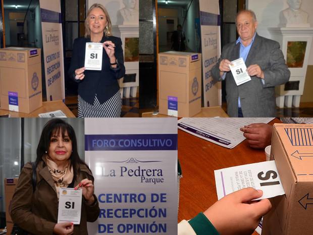 07-voto-cantado-funcionarios