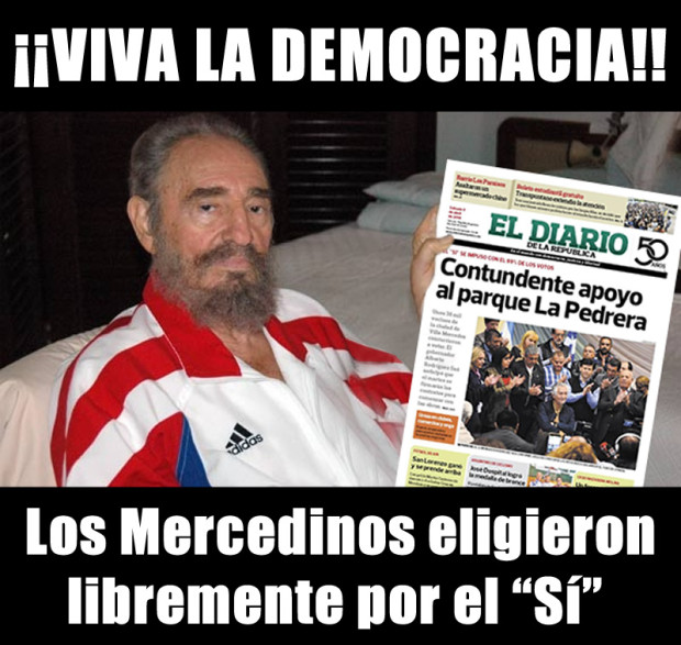 14-democracia