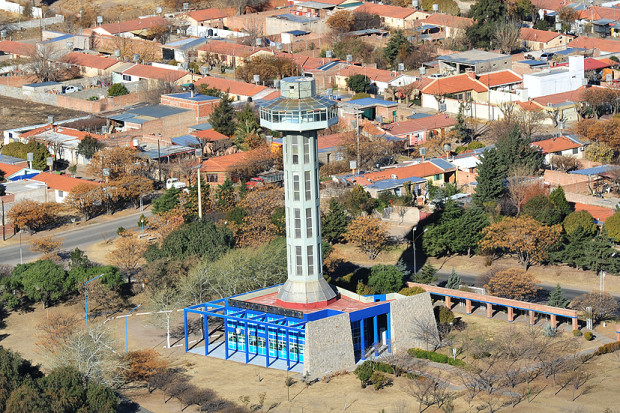 Faro-de-la-Sabiduria