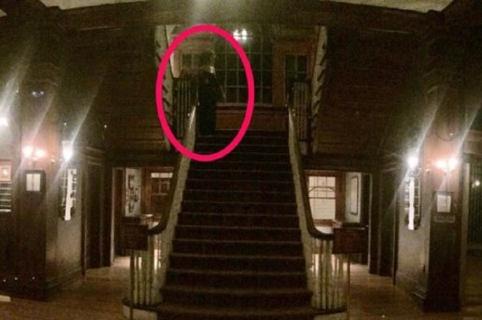 fantasma-hotel