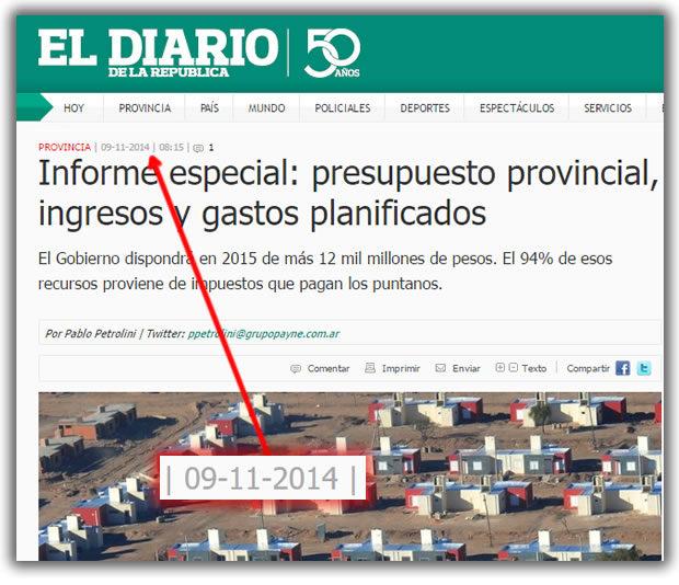foto-2013-viviendas