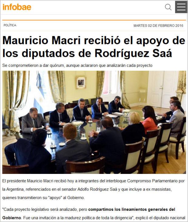 macri-diputados-rodriguezsaa