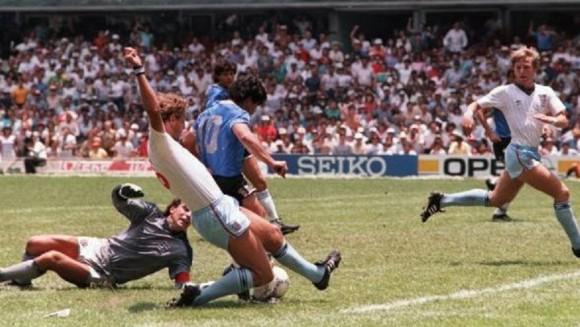 Maradona-gol-a-Inglaterra-2
