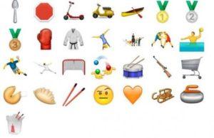 more-emojis