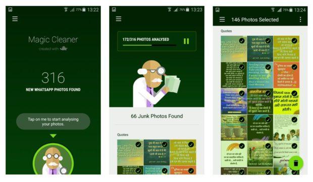 whatsapp-photos-cleaner