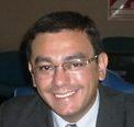 GONZÁLEZ ESPINDOLA, Daniel (Frente Para La Victoria) Dpto. Juan M. de Pueyrredón Periodo: 2013-2017.