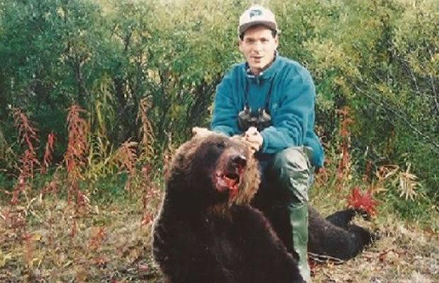gabrielsorrentino-oso