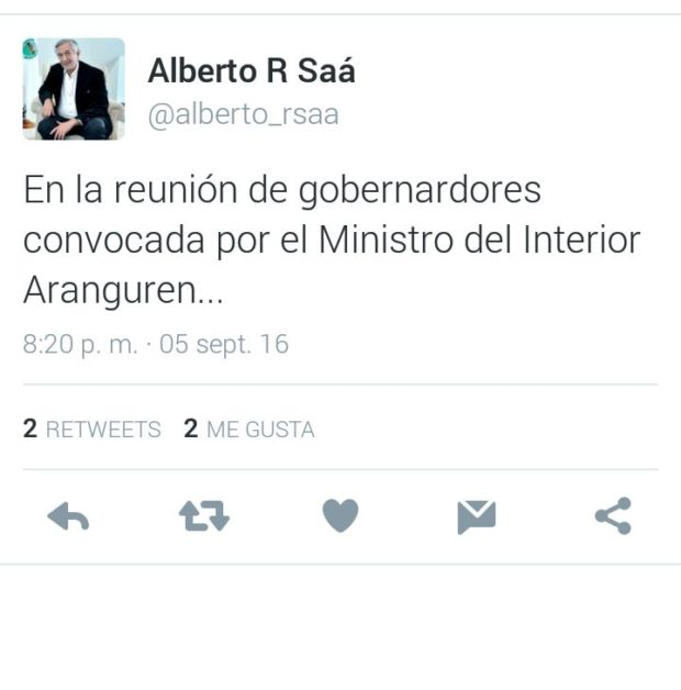alberto Twet