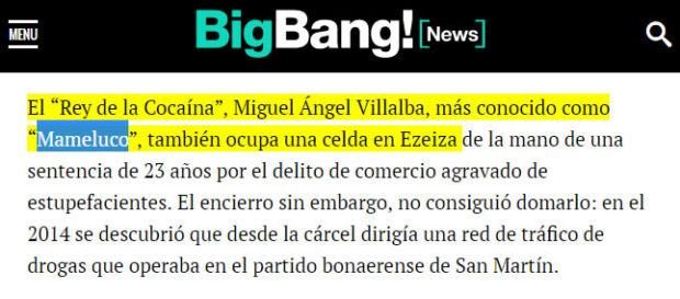 mameluco-big-bang