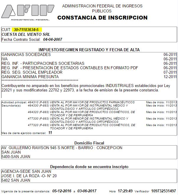afip-cuesta-del-viento-30-71183634-5